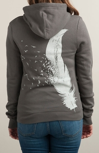 Birds Of A Feather, Was $12.95 - Now $8.99! + Threadless Collection