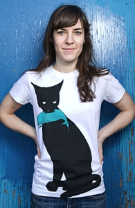 I Got Another Whale, New and Top Selling Cat T-Shirts + Threadless Collection
