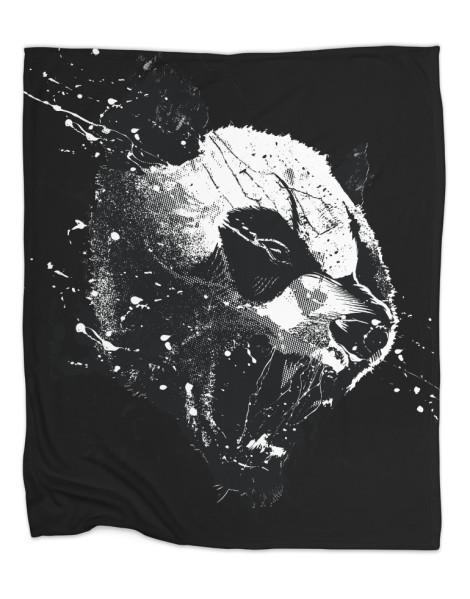 When Pandas Attack Hero Shot