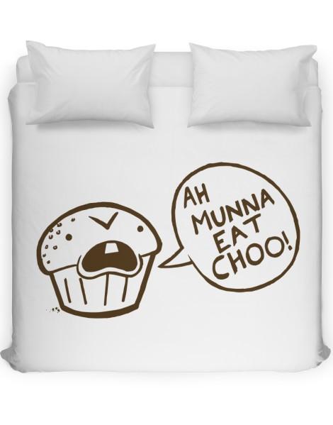 Ah Munna Eat Choo Hero Shot