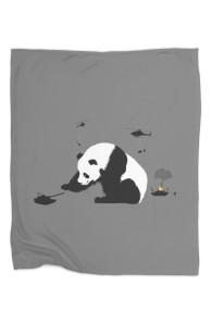 Pandamonium Hero Shot