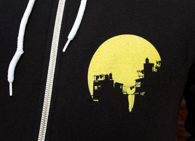 Печать на ткани Петербург, печать на текстиле, печать на футболках.