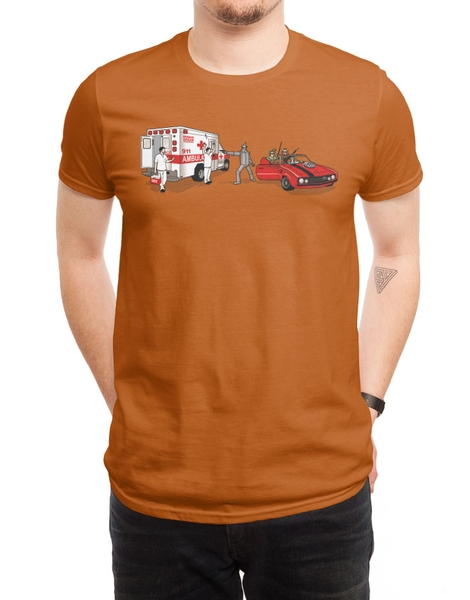 HEARTLESS Hero Shot
