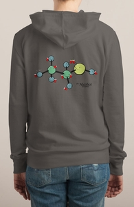 Introduction to Molecular Bonding Hero Shot
