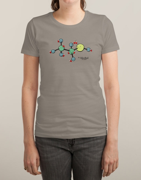 Introduction to Molecular Bonding Hero Shot
