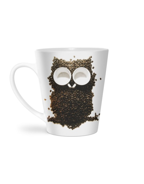 Hoot! Night Owl! Hero Shot