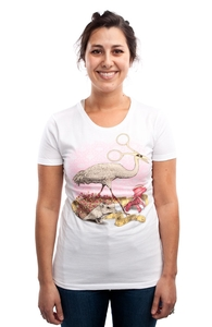 Alice's Sewing Basket, $14.99 Tees! + Threadless Collection