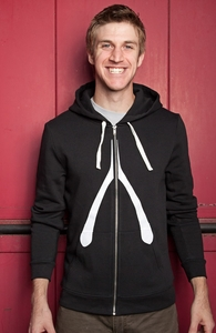 Wishbone, Hoodies + Threadless Collection
