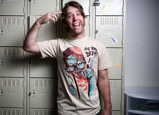 http://www.threadless.com//imgs/products/2060/636x460shirt_guys_01.jpg