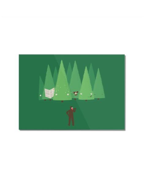 L-L-lumberjack Hero Shot