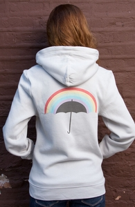 Rain Bow Hero Shot