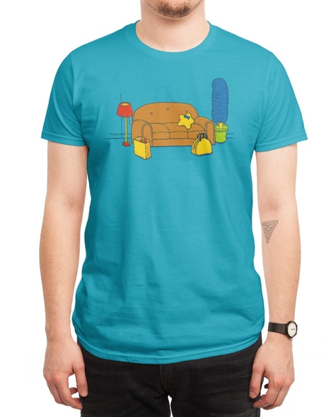 Springfield Still Life Hero Shot