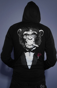 Monkey Business, Best Selling + Threadless Collection
