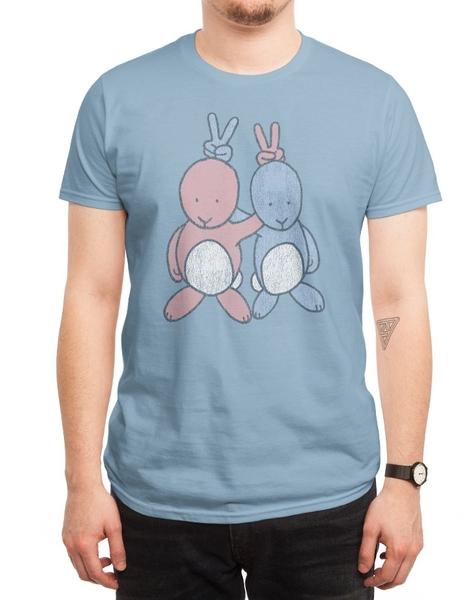 Bunny Ears Hero Shot