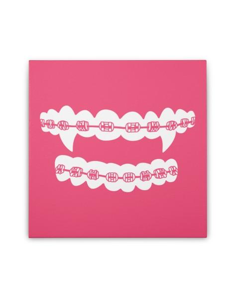 Vampire Orthodontics Hero Shot