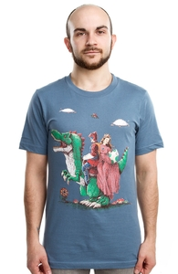 Historical Reconstitution, Was $12.95 - Now $8.99! + Threadless Collection