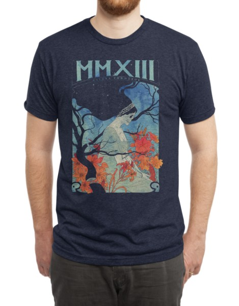 MMXIII Hero Shot