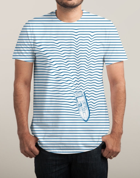 WAKE Hero Shot