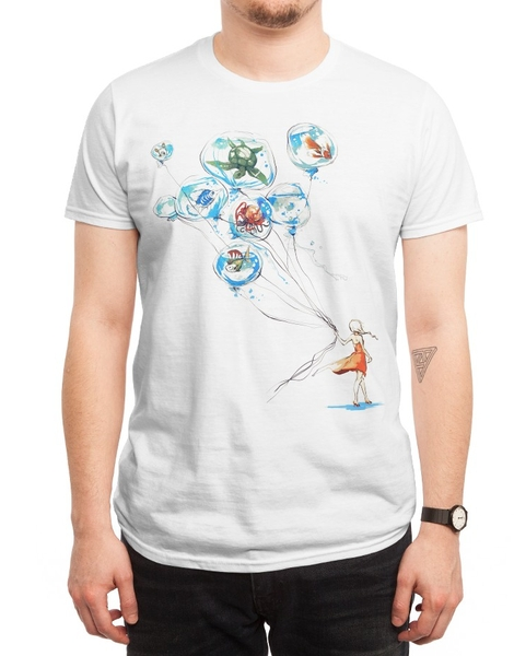 Water Balloons Hero Shot