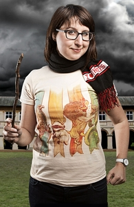 House Brawl, Best Selling Alt. Styles + Threadless Collection