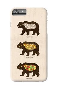 The Eating Habits of Bears Hero Shot