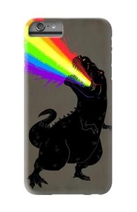 Technicolour Rex Hero Shot