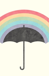 Rain Bow Hero Shot