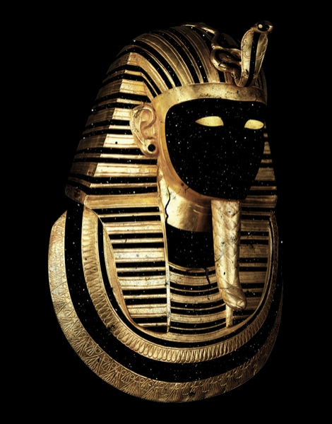 Psusennes MMXII Hero Shot