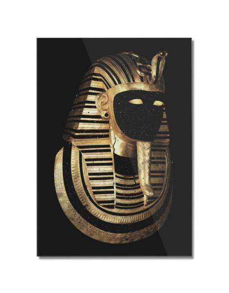 Psusennes MMXII Hero Shot