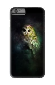 Owl Nebula Hero Shot