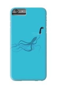 Loch Ness Imposter Hero Shot