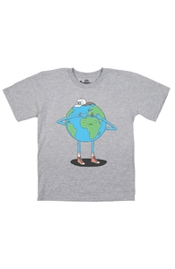 Pop It, Lil Guys + Threadless Collection