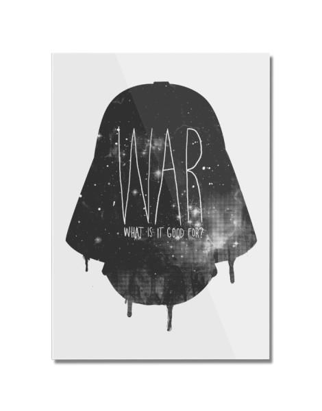WAR Hero Shot