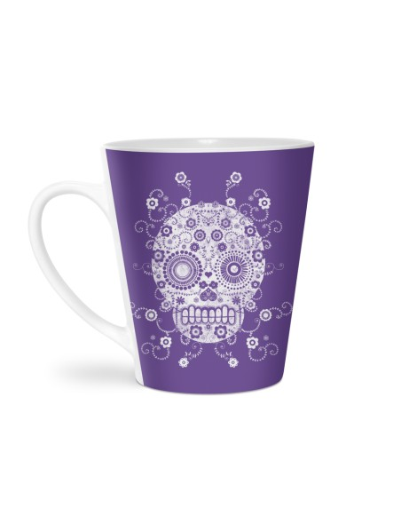 Sugar Skull Hero Shot