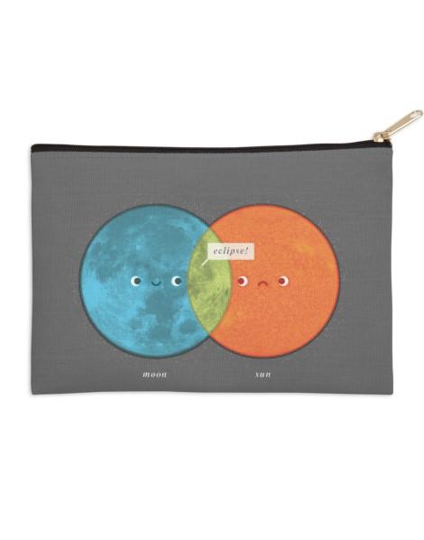 Eclipse Venn Diagram Hero Shot