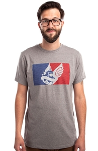 NMKL, Sale! + Threadless Collection