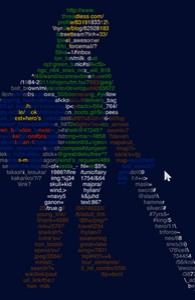 URL LINK Hero Shot