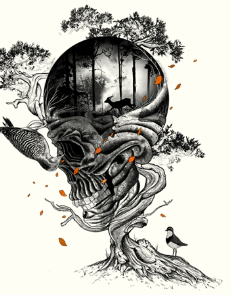 Lost Translation Hero Shot
