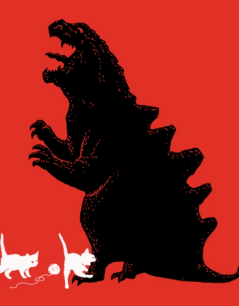 That Hurts Hero Shot