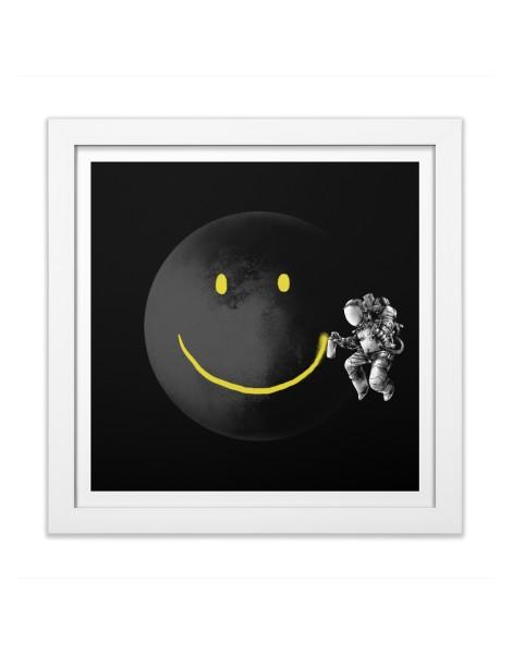Make a Smile Hero Shot