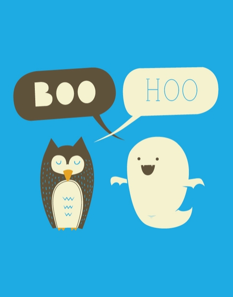 Boohoo Hero Shot