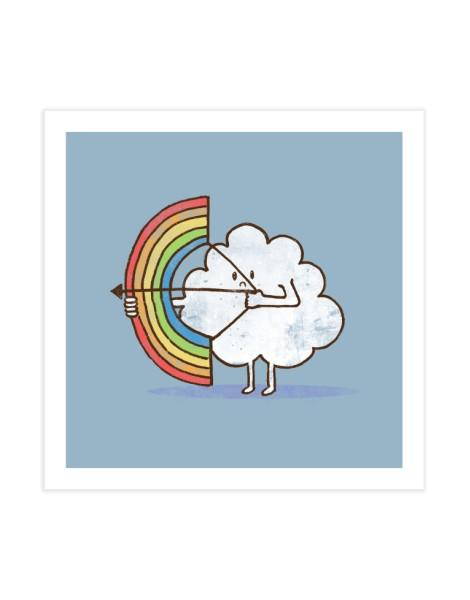 rainBOW Hero Shot