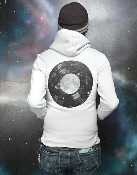 Galaxy Tunes Hero Shot