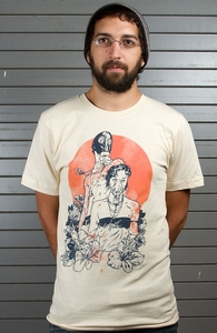 After All, Sale! + Threadless Collection