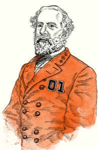 The Original General Lee: DTG