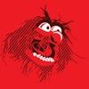 muppets t-shirts