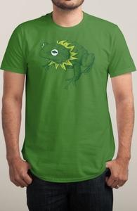 Being Green Hero Shot