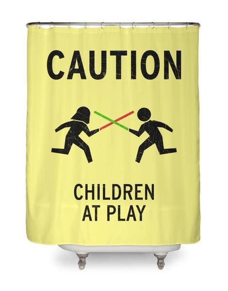 Children at Play Hero Shot