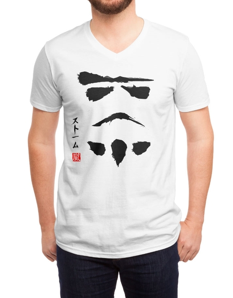Ink Empire Hero Shot