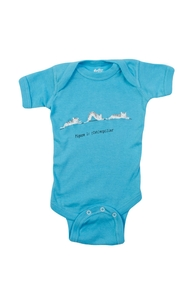 (Cat)erpillar, New and Top Selling Baby and Toddler + Threadless Collection